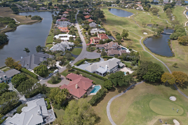 11751 Maidstone Drive Wellington, FL 33414 photo 29