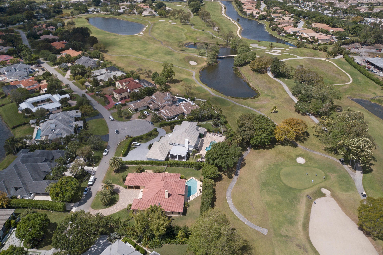 11751 Maidstone Drive Wellington, FL 33414 photo 30