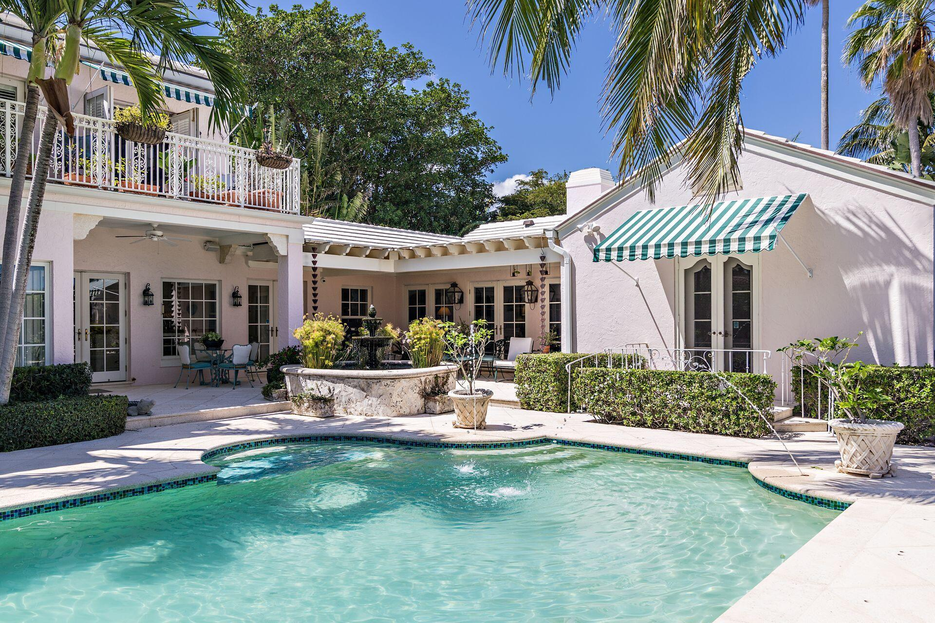 190  Sunset Road  For Sale 10704795, FL