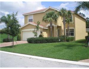 7983 Parsons Pine Drive, Boynton Beach, FL 33437