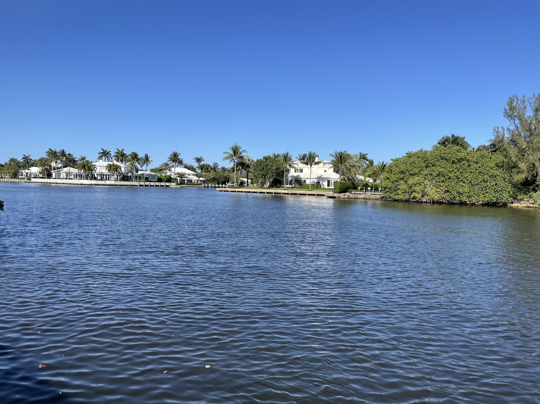 2900 Au Soleil Avenue Gulf Stream, FL 33483 photo 15