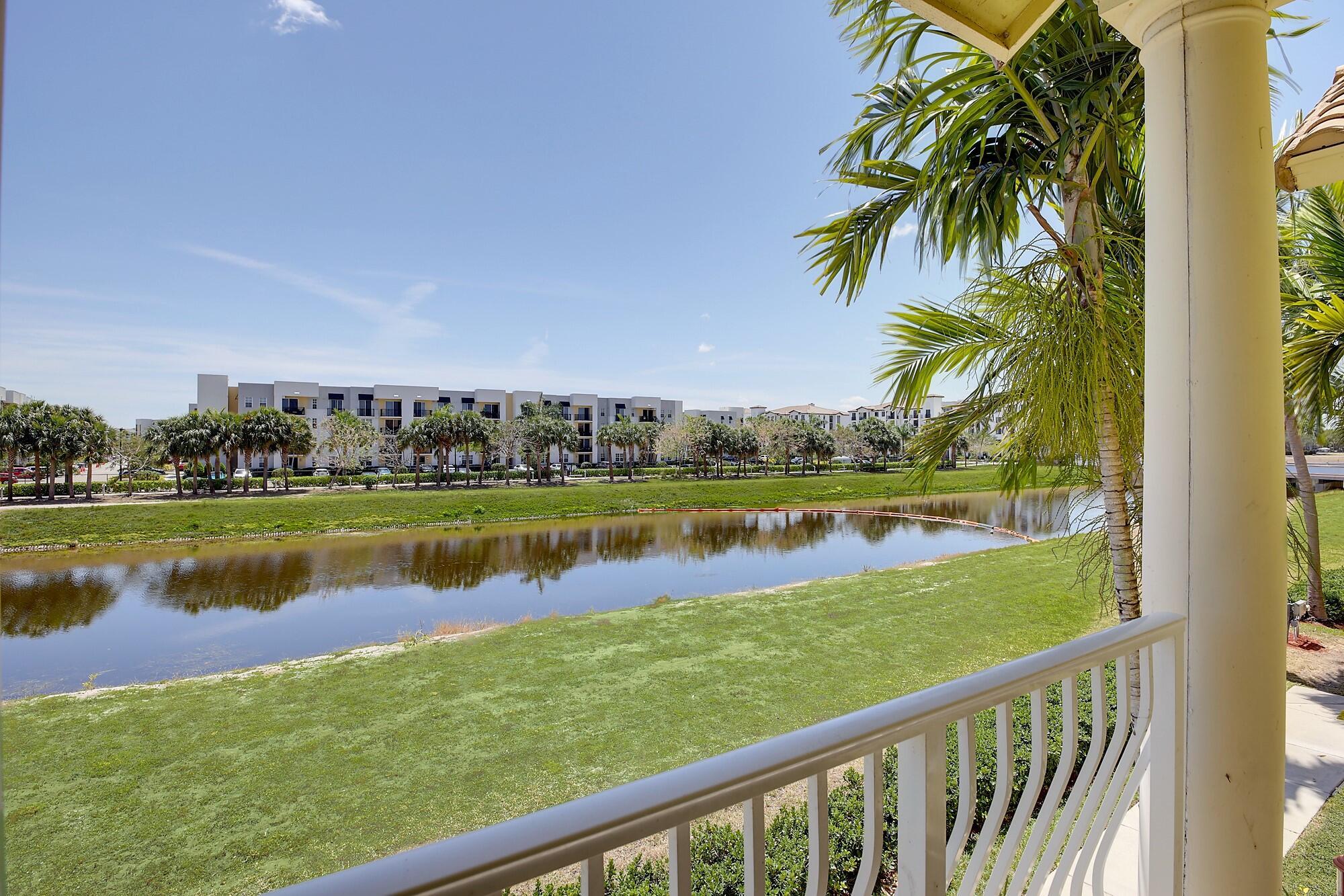 Home for sale in RENAISSANCE,FIRENZE Boynton Beach Florida