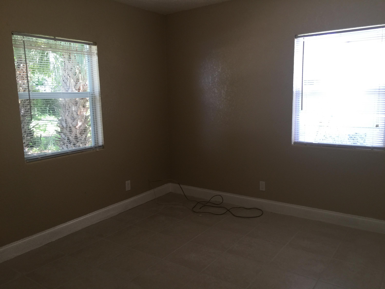 Bedroom 1 (1) new