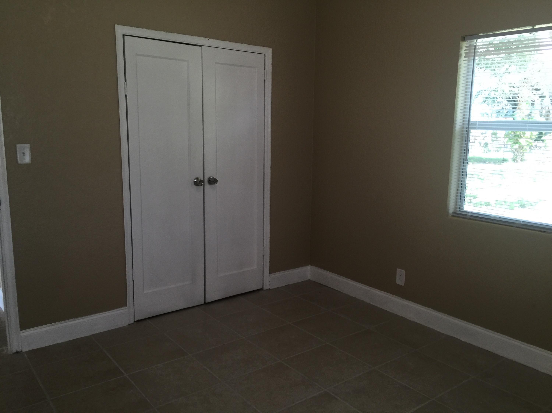 Bedroom 1 (2)new