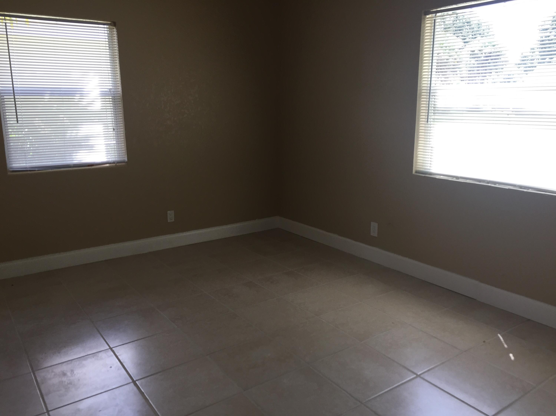 Bedroom 2 (2)new