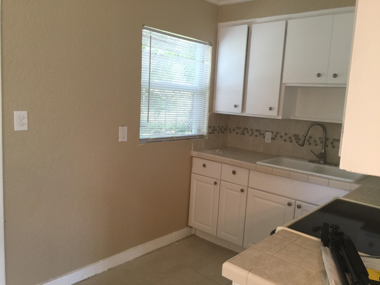 Kitchen (2) new
