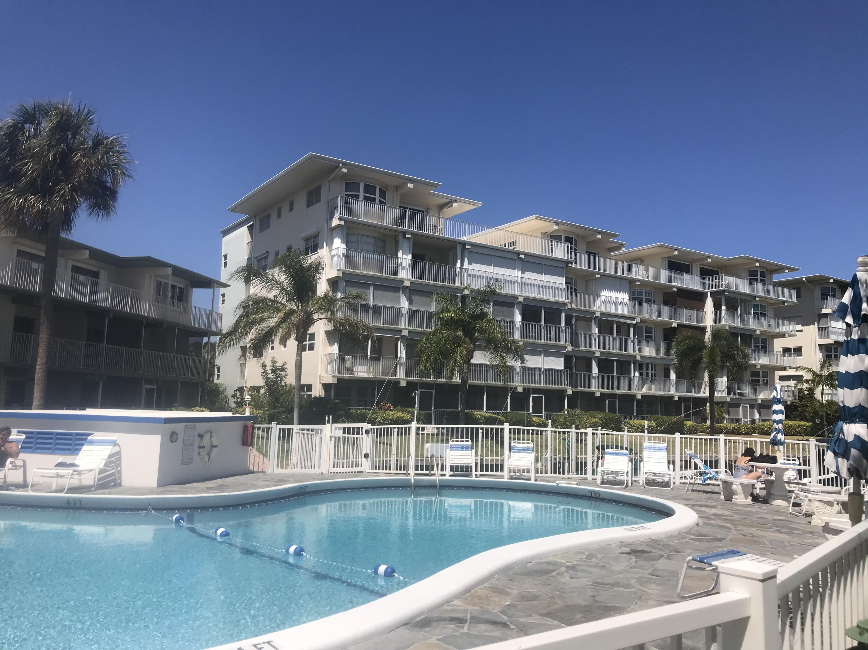 Photo of  Deerfield Beach, FL 33441 MLS RX-10706625