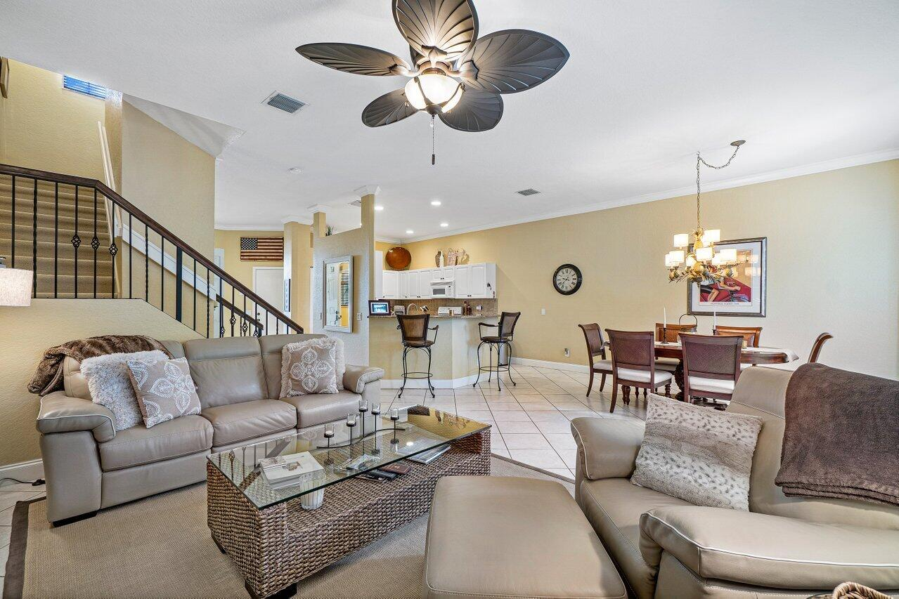 Home for sale in Barefoot Cove Hypoluxo Florida