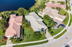 200 Via Condado Way, Palm Beach Gardens, FL 33418