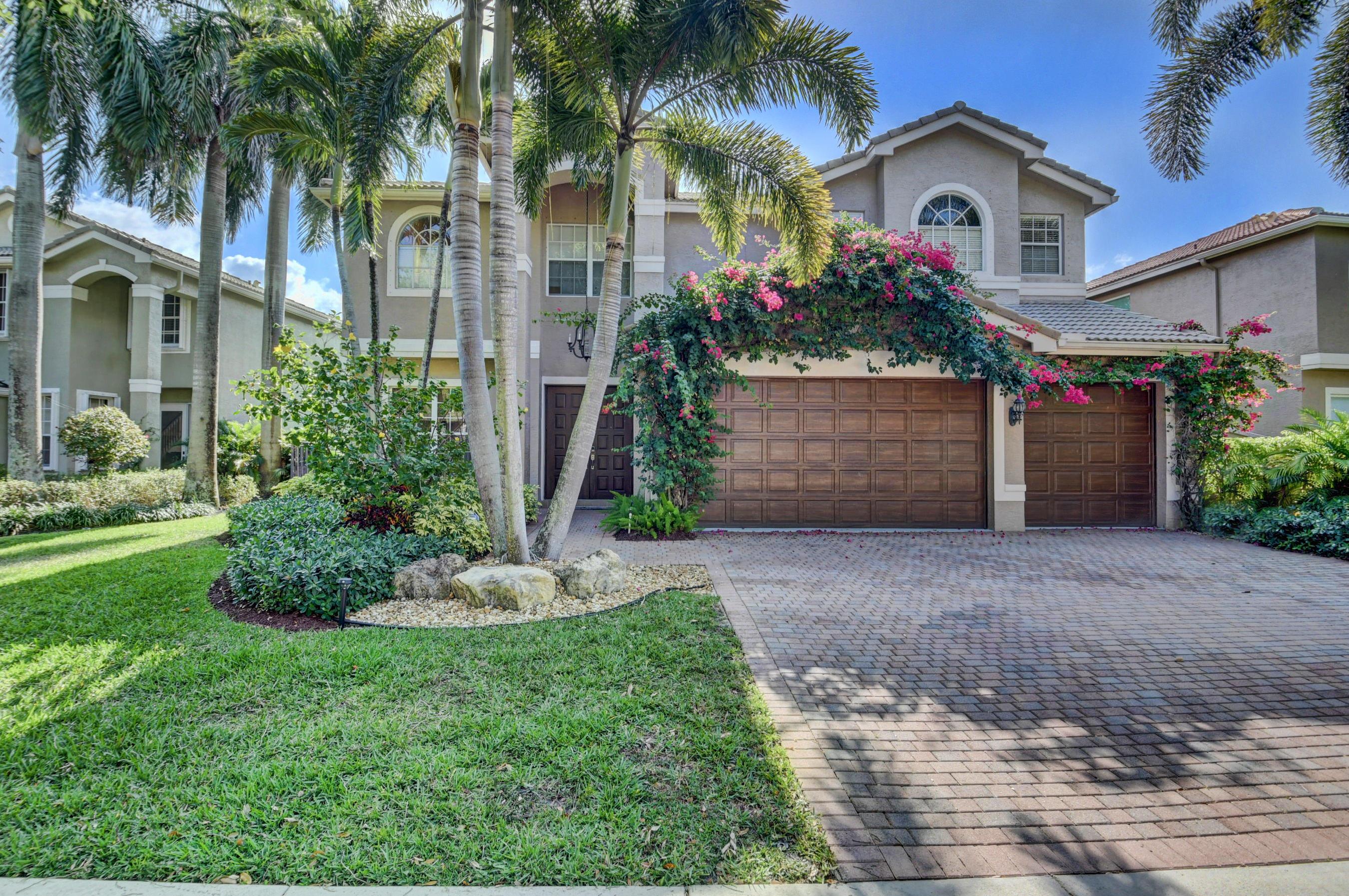 15986  Mataro Bay Court  For Sale 10707865, FL