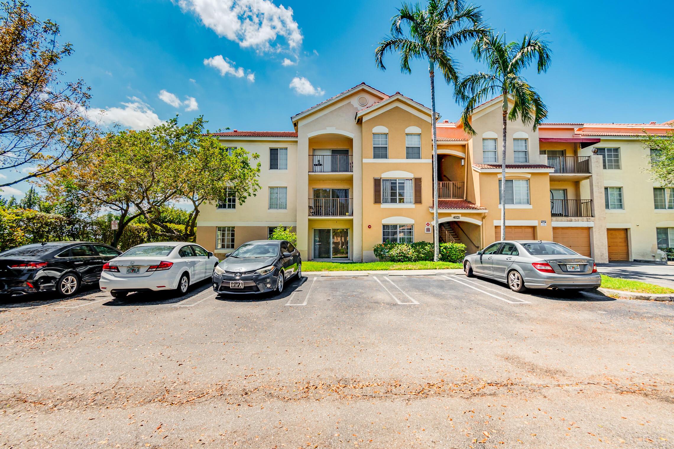 Home for sale in EMERALD ISLE AT LAGUNA LAKES CONDO West Palm Beach Florida