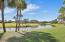 2427 Presidential Way, 201, West Palm Beach, FL 33401