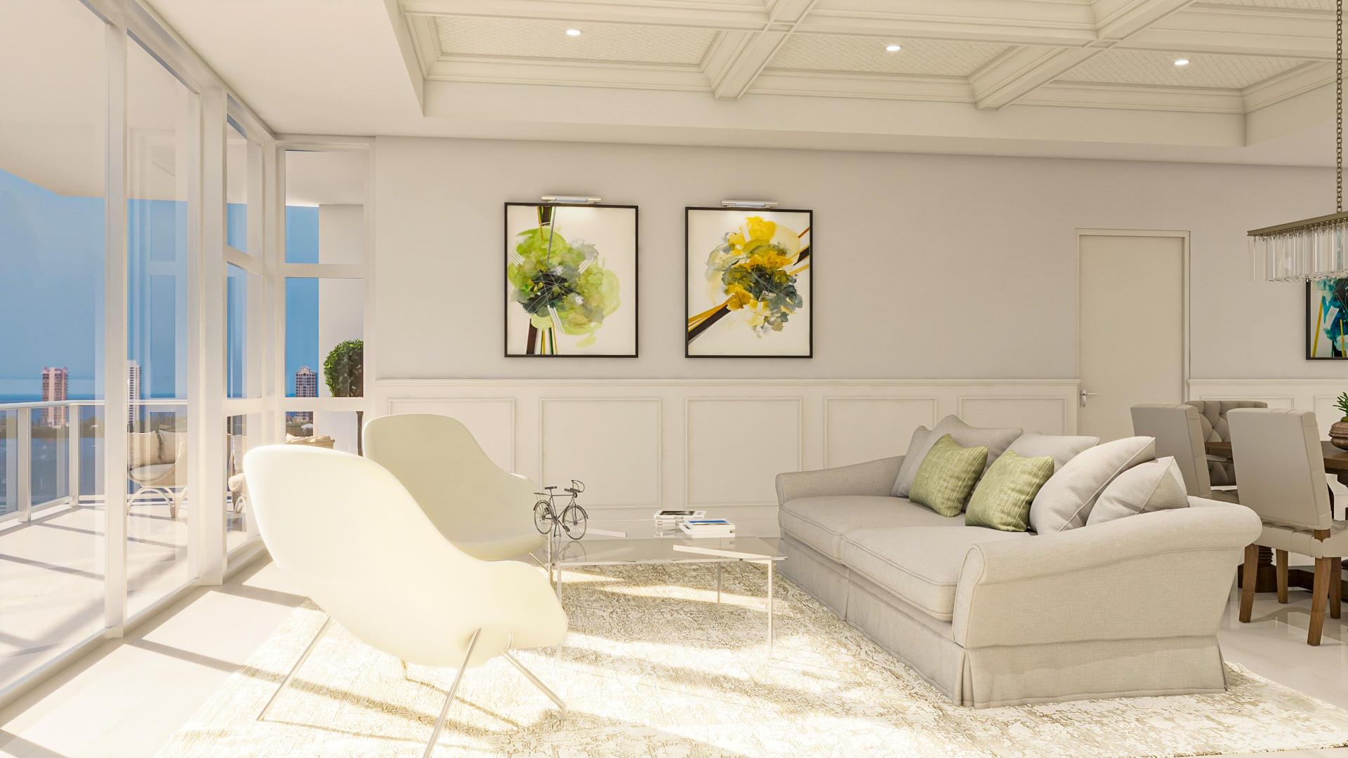 N220_Unit A.03_cam003_Living Room001