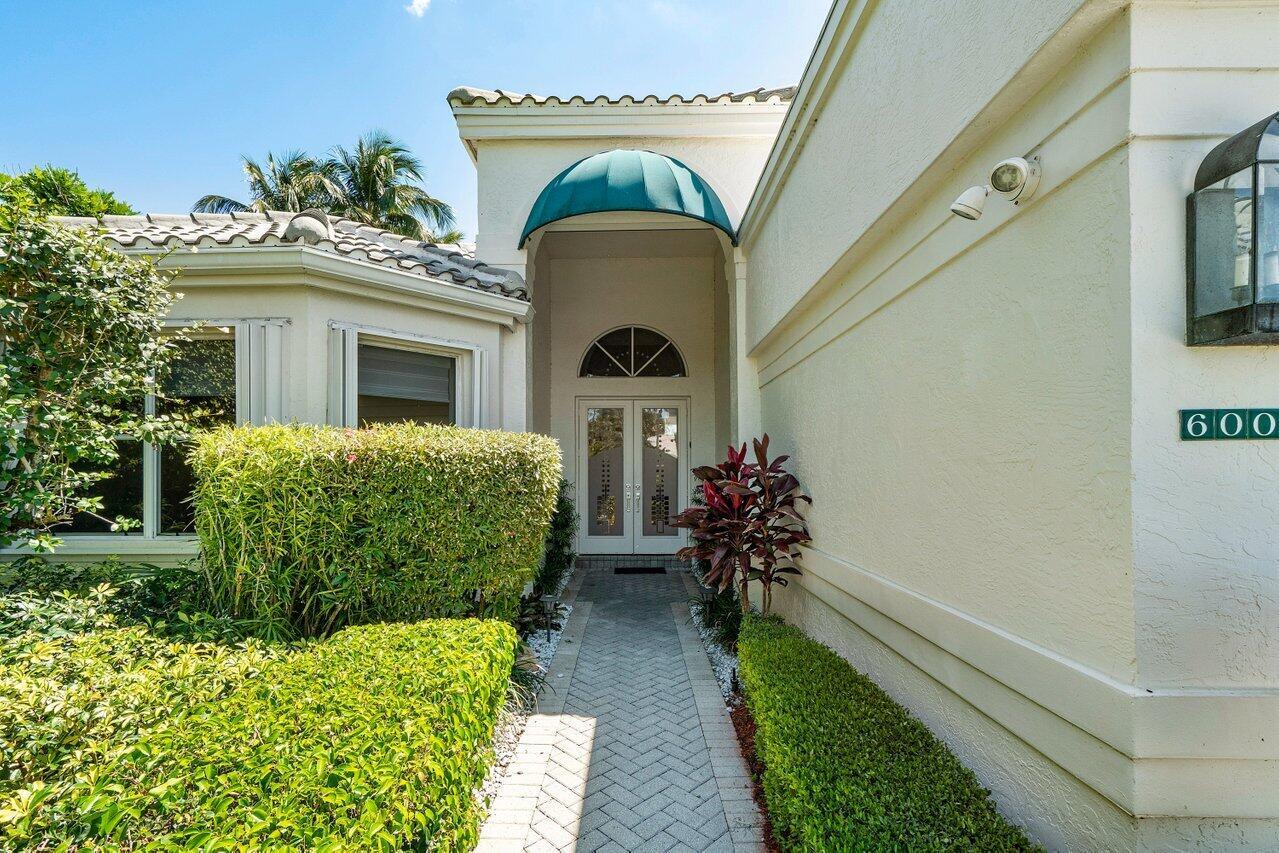 Photo of 6001 NW 24th Terrace, Boca Raton, FL 33496