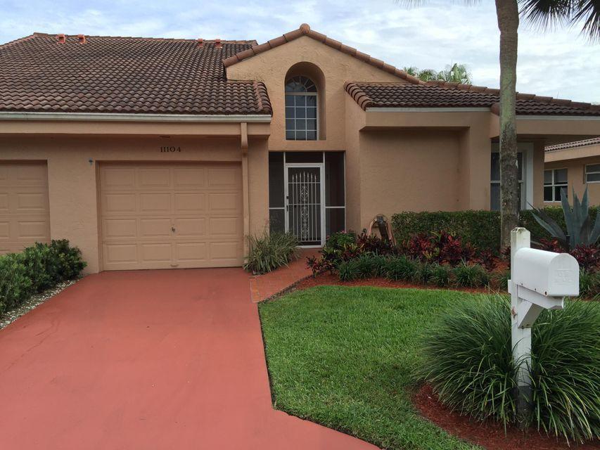 11104  Rios Road  For Sale 10706794, FL