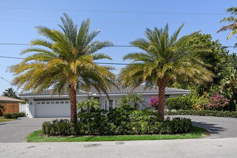 831 Dover Street Boca Raton, FL 33487