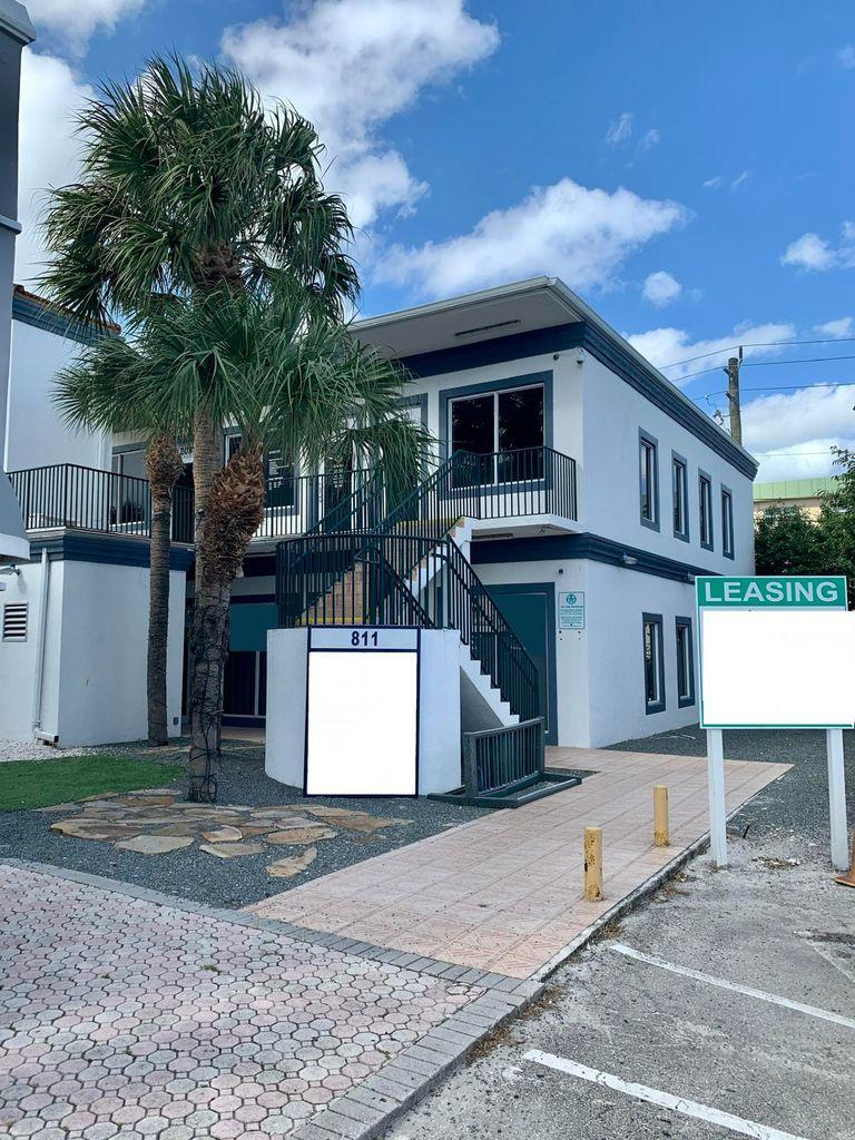 811 8th Ave D Avenue,Deerfield Beach,Florida 33441,Commercial industrial,8th Ave D,RX-10706812
