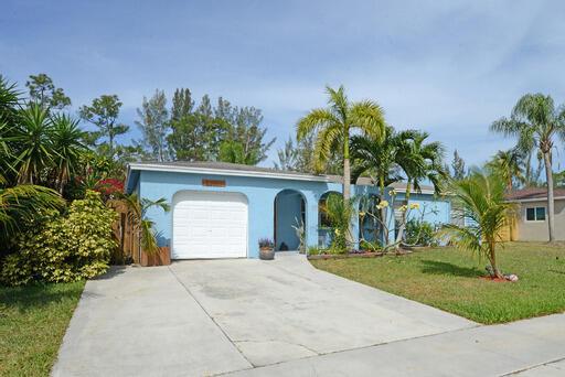 22087  Caldera Avenue  For Sale 10703347, FL