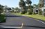 16236 SW Indianwood Circle, Indiantown, FL 34956