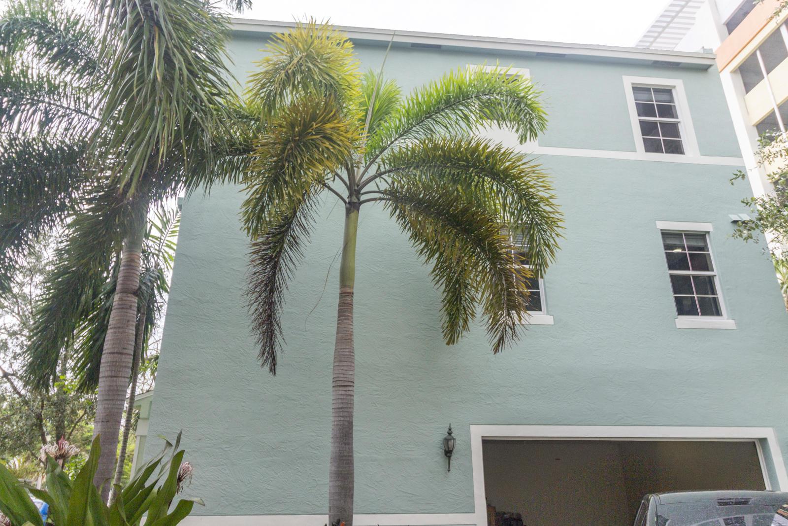 1109 Florida Avenue West Palm Beach, FL 33401 photo 24