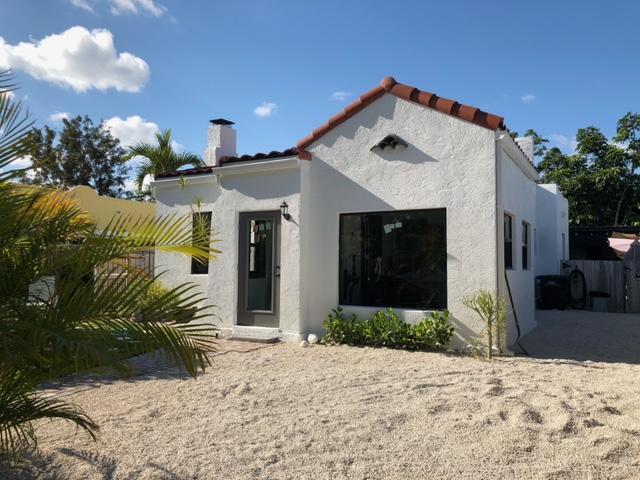 615 Macy Street West Palm Beach, FL 33405