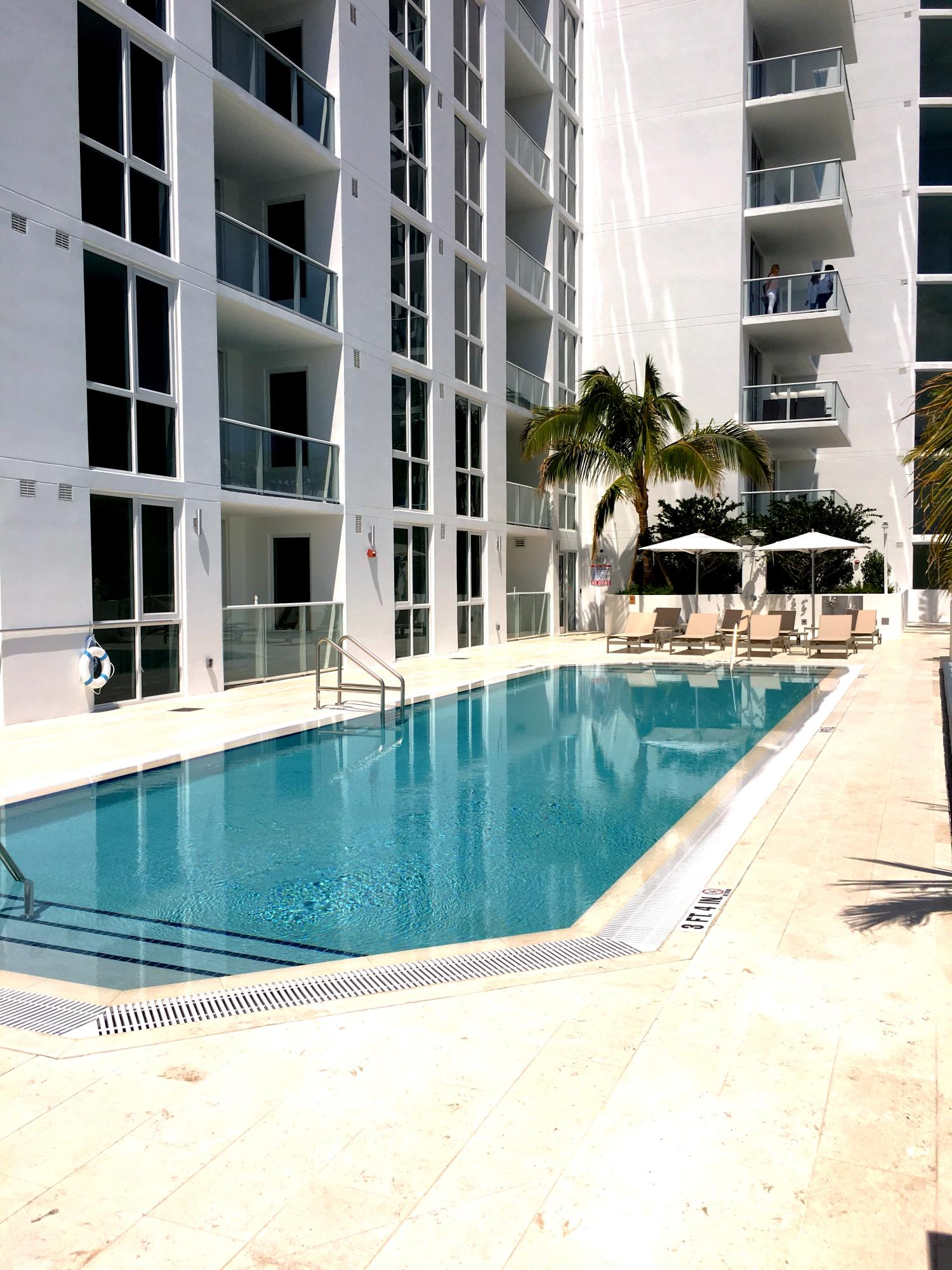 Home for sale in Tifany House Fort Lauderdale Florida