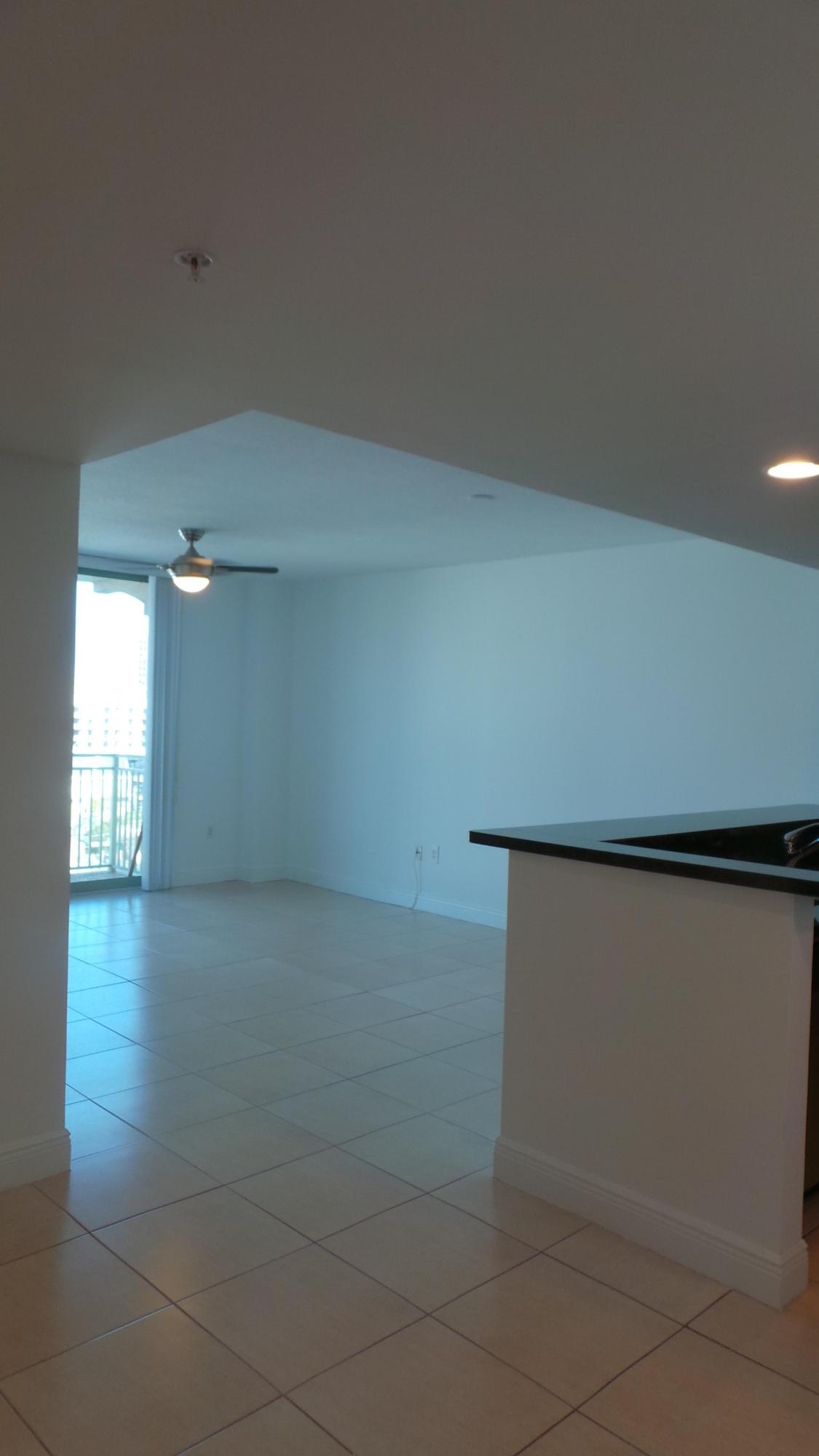 610 Clematis Street 616 West Palm Beach, FL 33401 photo 2