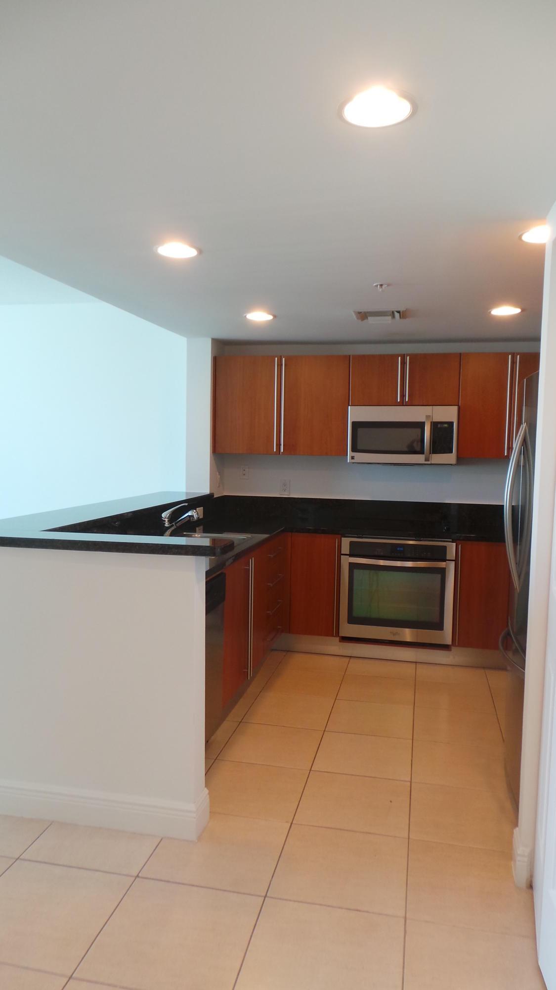 610 Clematis Street 616 West Palm Beach, FL 33401 photo 3