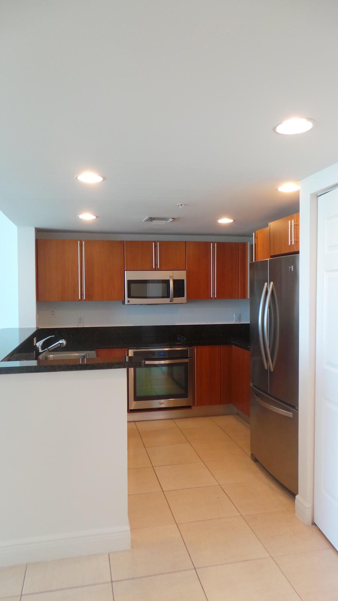 610 Clematis Street 616 West Palm Beach, FL 33401 photo 4