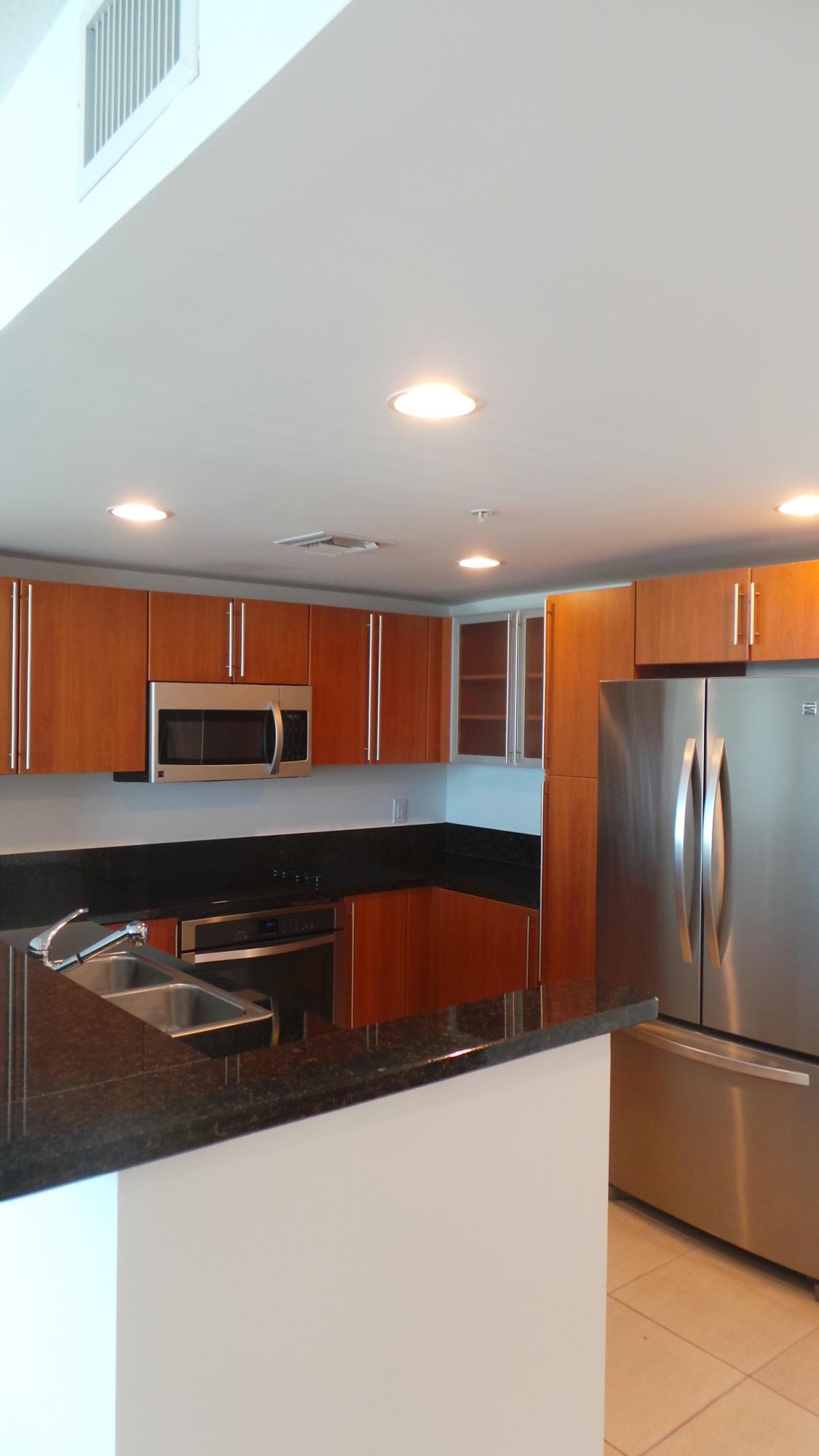 610 Clematis Street 616 West Palm Beach, FL 33401 photo 5