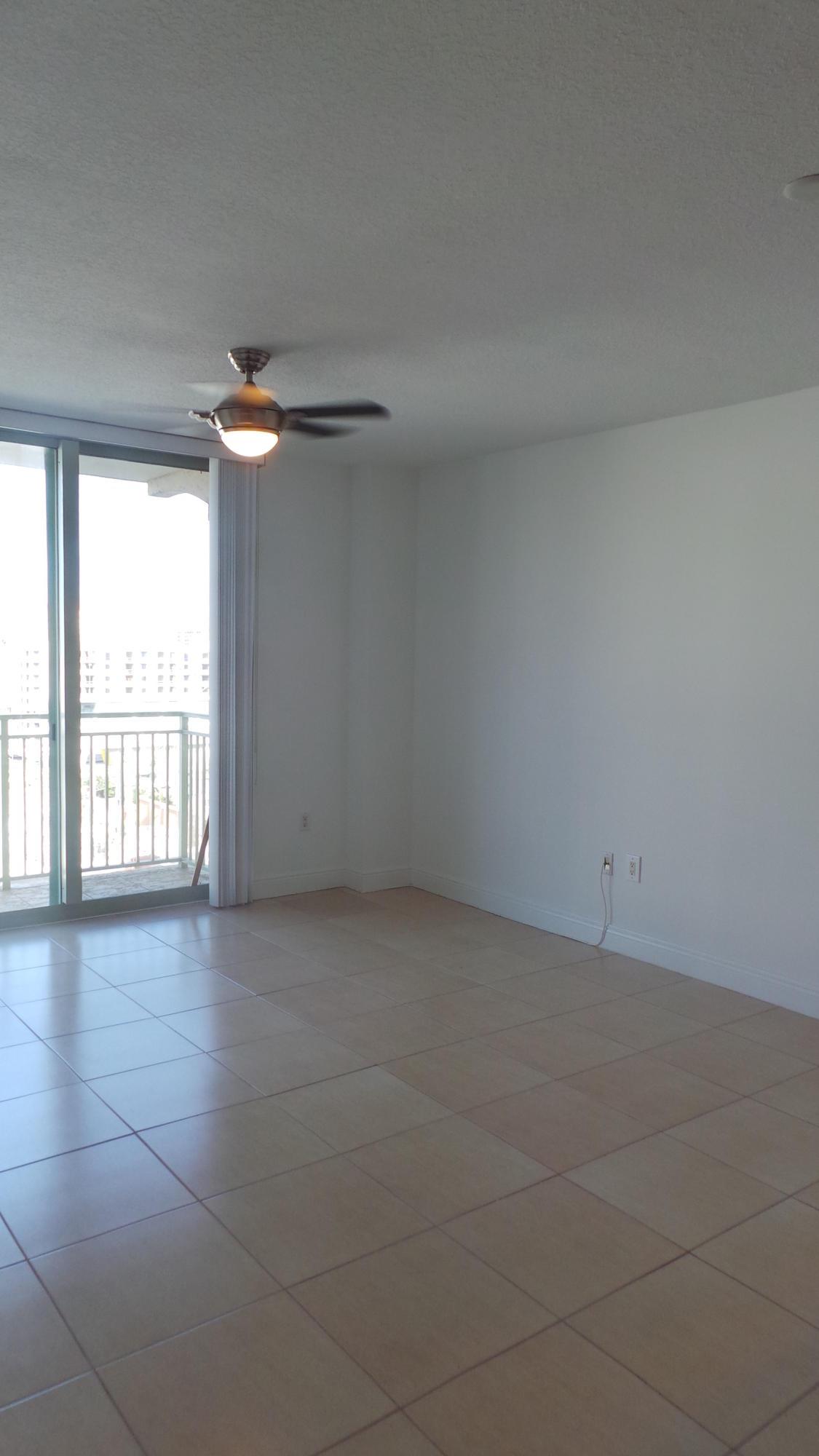 610 Clematis Street 616 West Palm Beach, FL 33401 photo 6