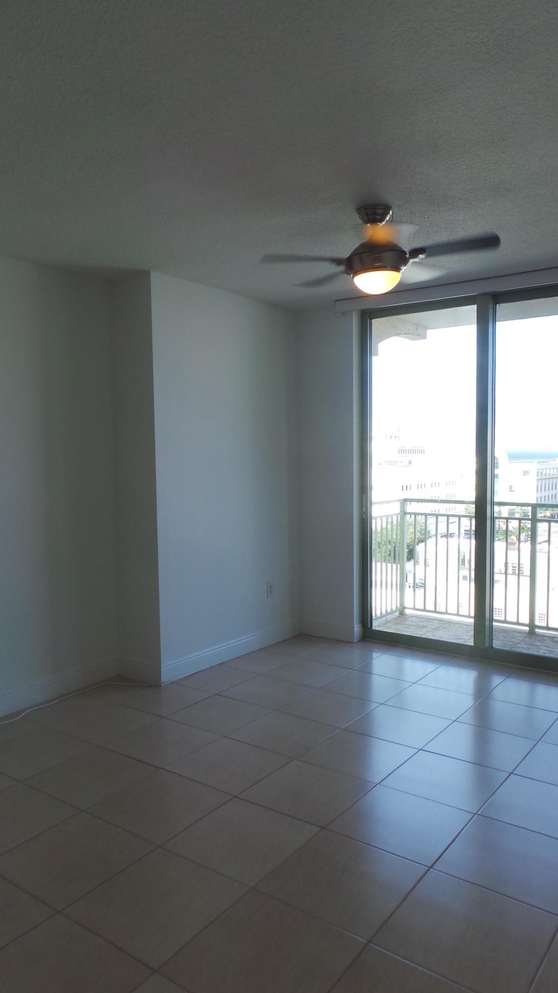 610 Clematis Street 616 West Palm Beach, FL 33401 photo 7