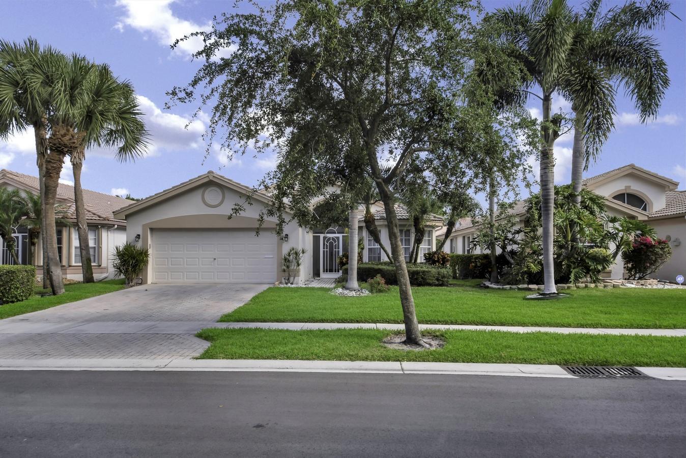 7543  Citronella Street  For Sale 10706665, FL