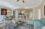 FANTASTIC 2/2 WITH DEN IN DOWNTOWN WPB LUXURY CONDOS