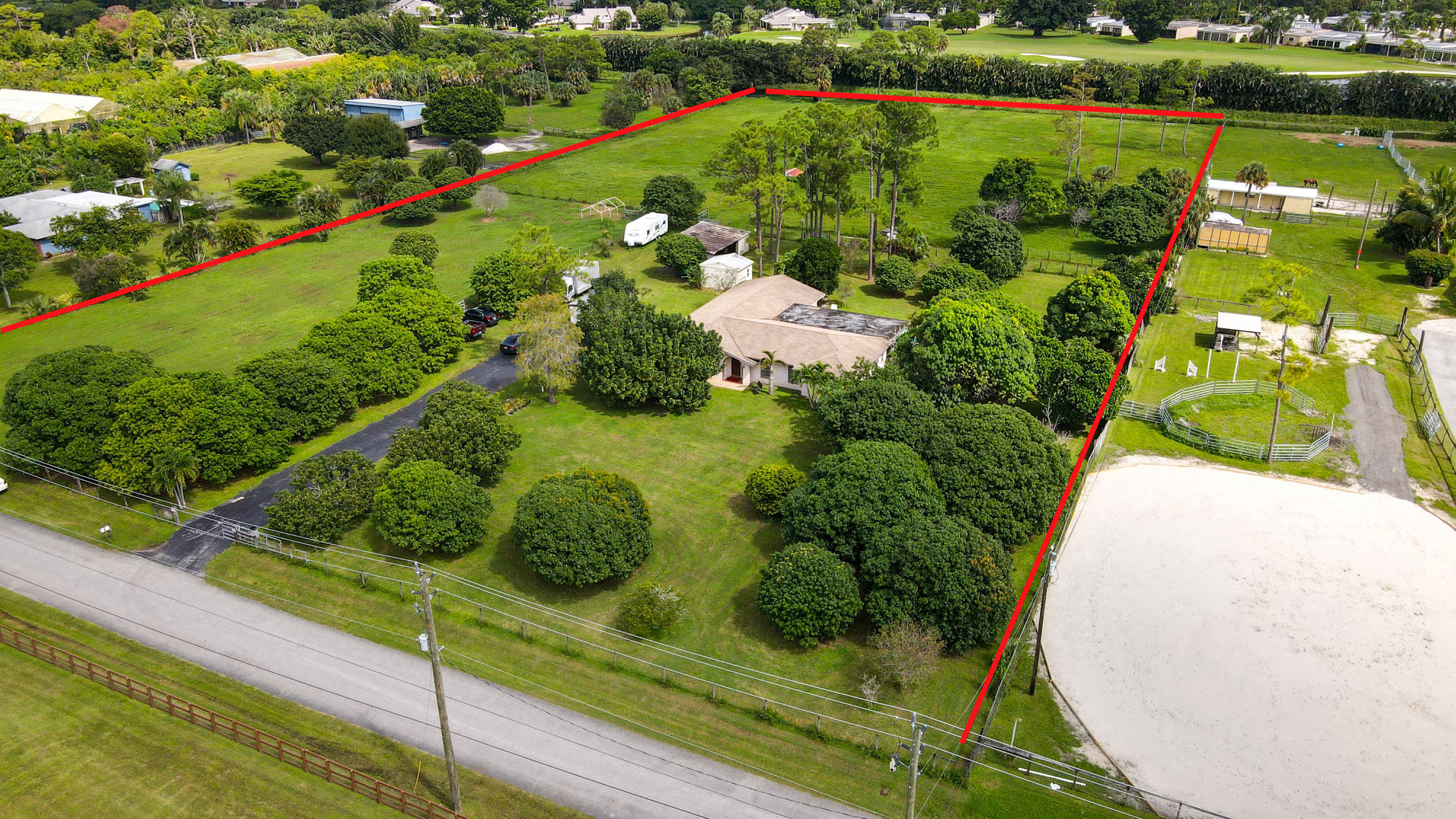 5334  Fearnley Road  For Sale 10706956, FL