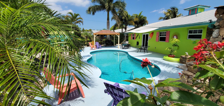 2464 16th Jensen Beach FL 34957