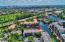 1 Royal Palm Way, 206, Boca Raton, FL 33432