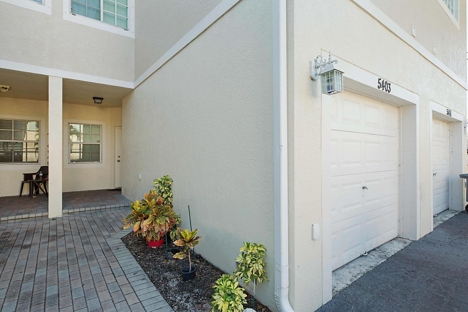 Home for sale in VIA PALMA DELRAY CONDO Delray Beach Florida
