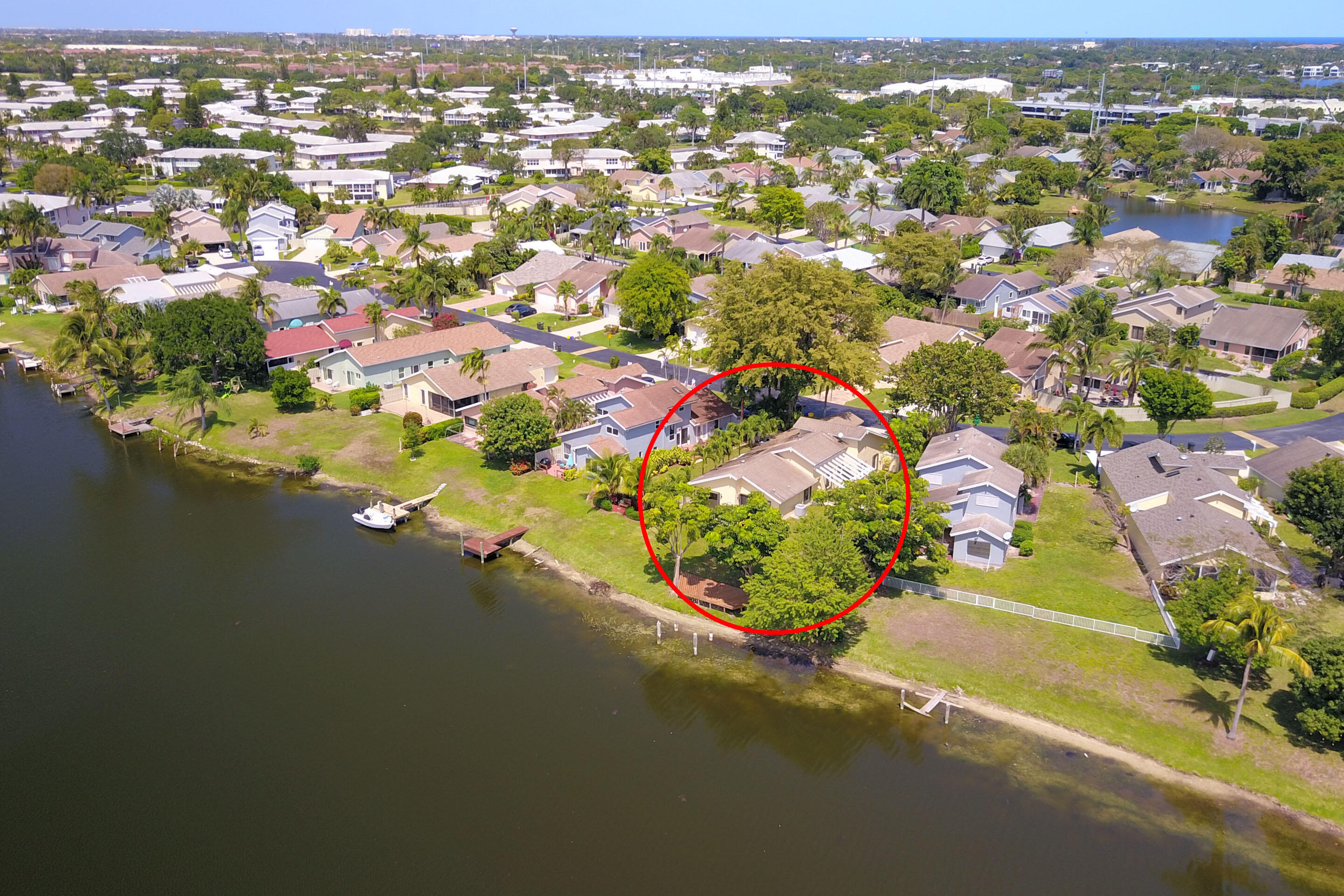1030 NW 20 Avenue  For Sale 10707064, FL
