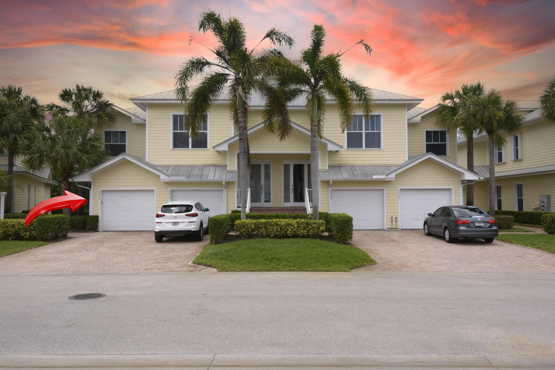 3478 SW Sawgrass Villas Drive 7a Palm City, FL 34990