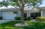 1857 Sandhill Crane Drive, C2, Fort Pierce, FL 34982