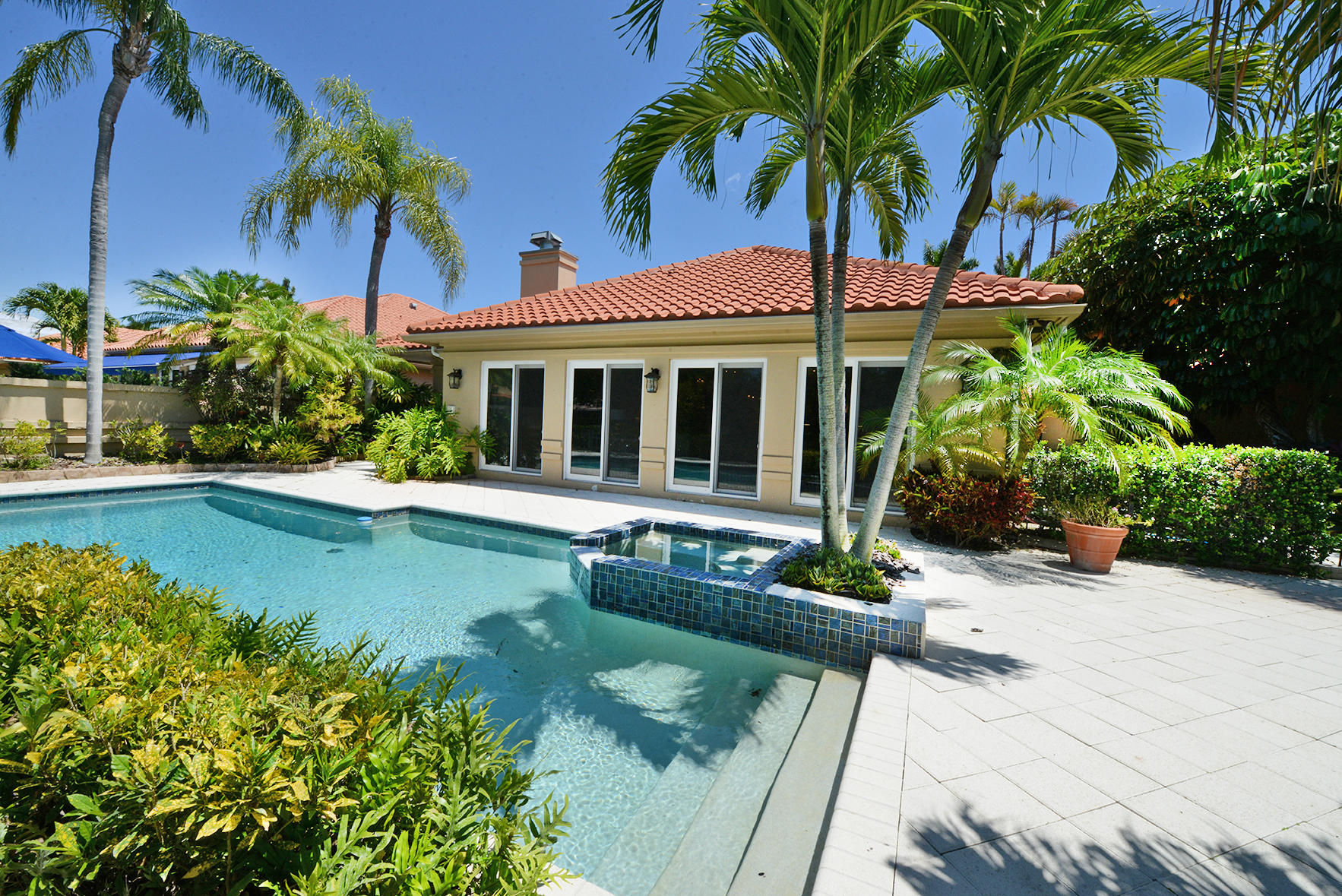 Home for sale in Coventry In The Grove/Boca Grove Boca Raton Florida