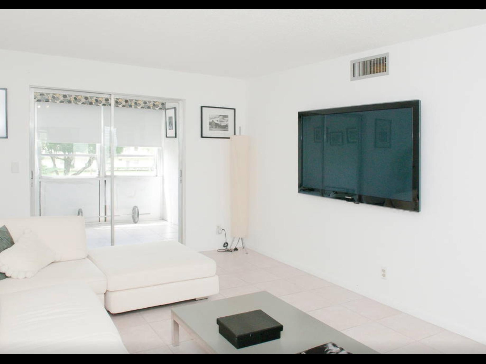 Home for sale in VILLAGE ROYAL FOREST GREEN CONDO Boynton Beach Florida