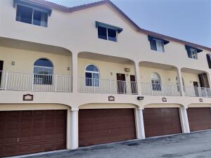 2357 NE 14 Street, Pompano Beach, FL 33062