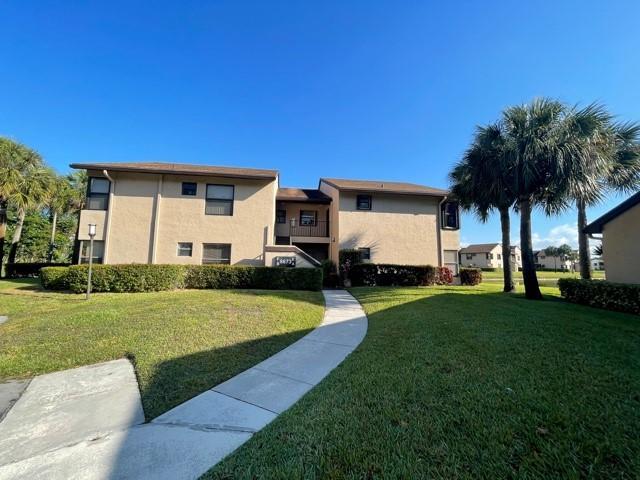8673  Boca Glades Boulevard B For Sale 10707177, FL