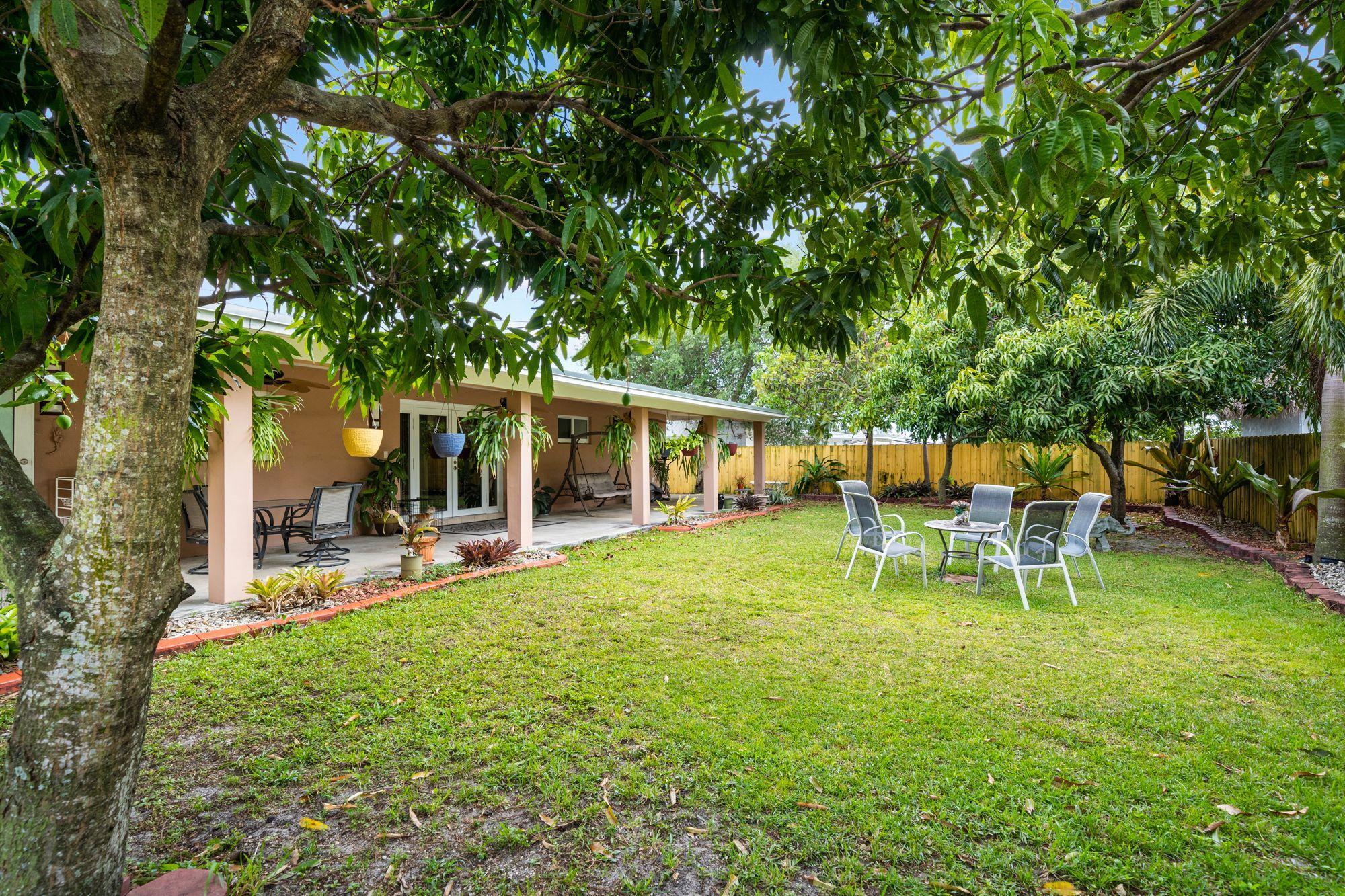 Home for sale in CAROL CITY Miami Gardens Florida