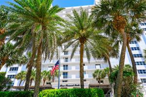 3000 S Ocean Boulevard, 1506, Boca Raton, FL 33432