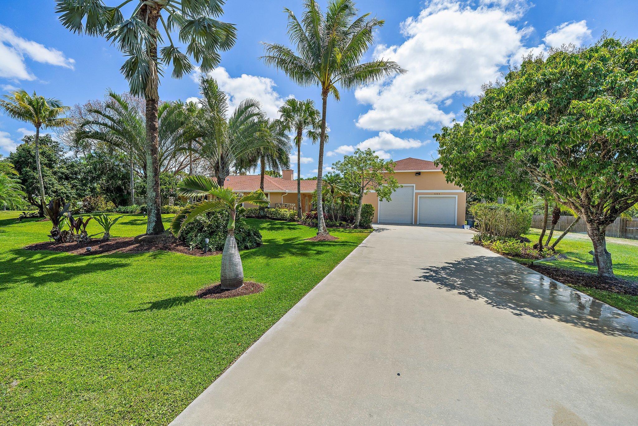 7886 150th Court West Palm Beach, FL 33418 photo 4