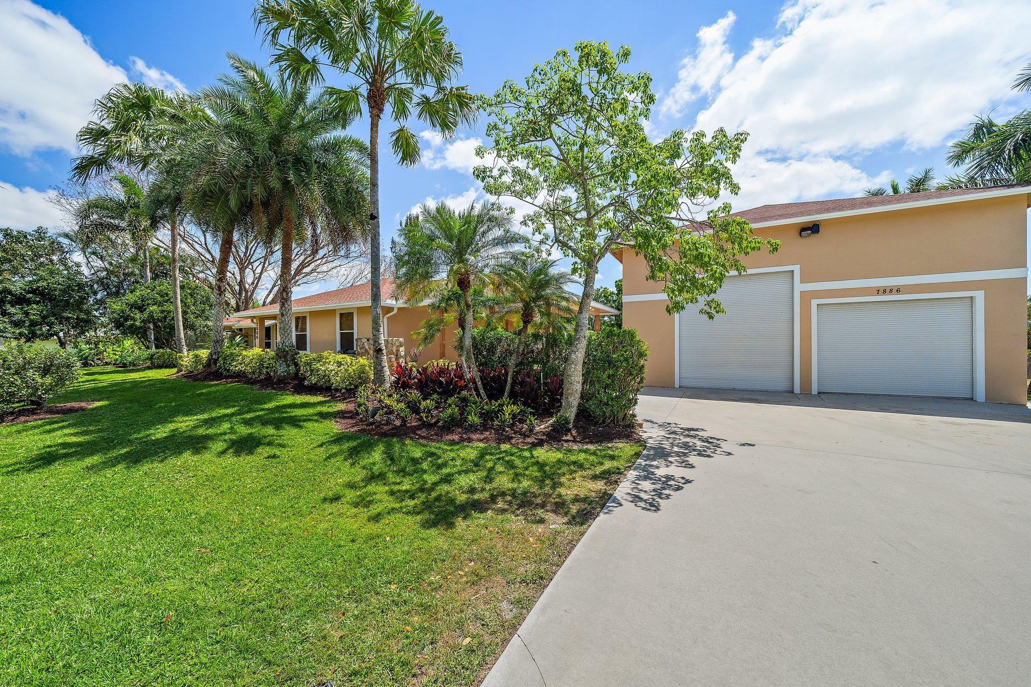 7886 150th Court West Palm Beach, FL 33418 photo 51