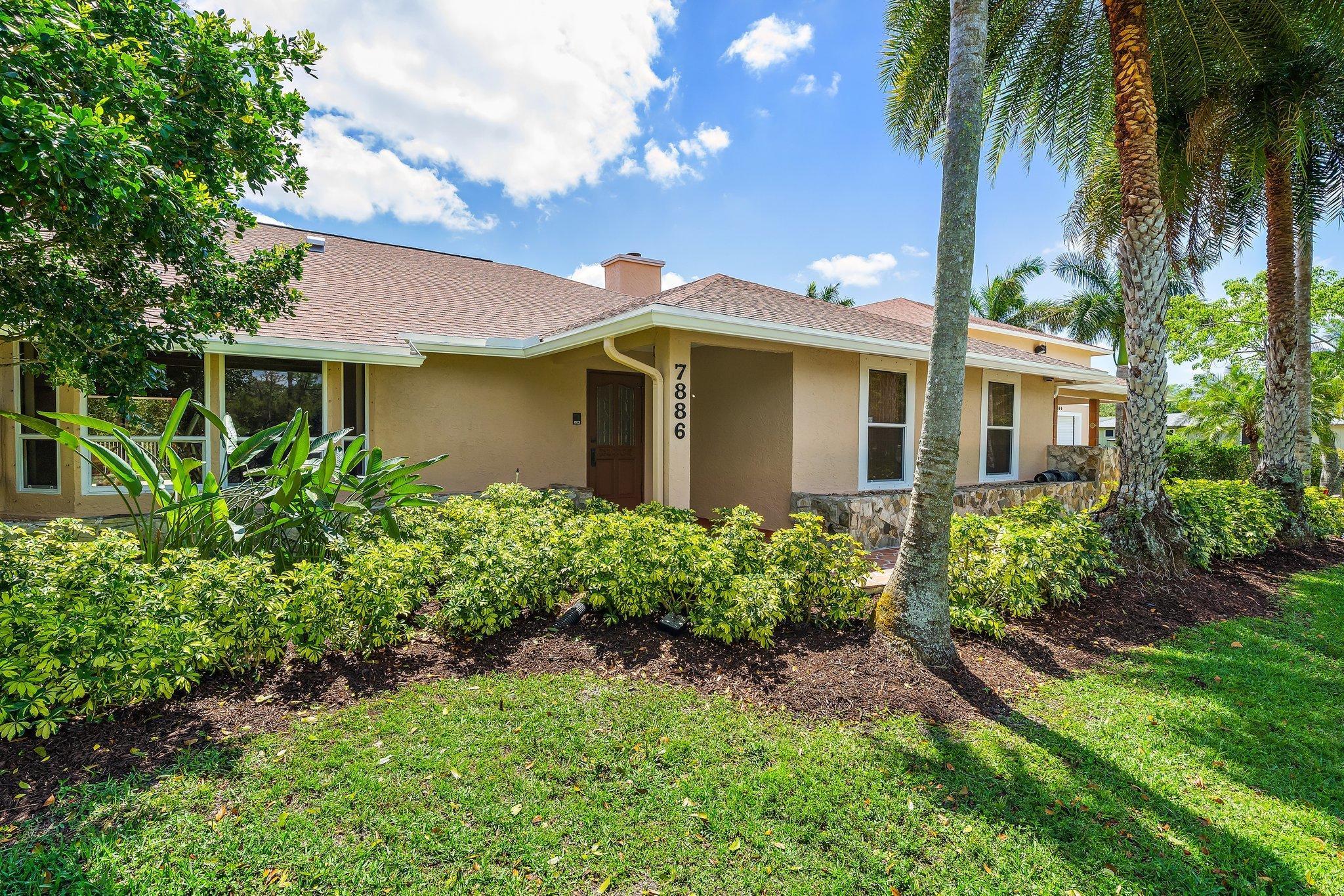 7886 150th Court West Palm Beach, FL 33418 photo 5
